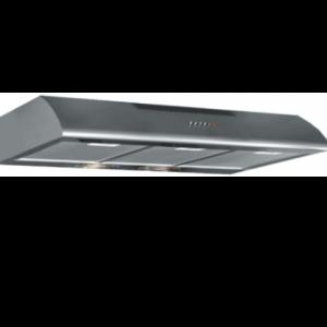 Yeobuild-Homestore_Turbo-Incanto-Cooker-Hood-T900-90SS