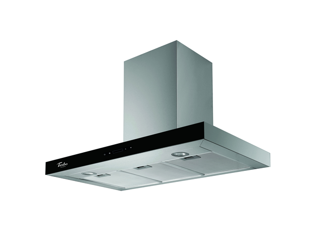 Yeobuild-Homestore_Turbo-Chimney-Hood-TAE91-SS