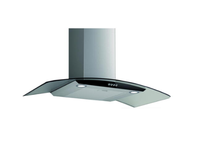 Yeobuild-Homestore-Turbo-Incanto-Cooker-Hood-TArch-90BK