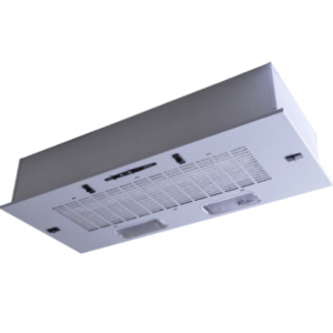 Yeobuild-Homestore-Turbo-Incanto-Cooker-Hood-TCP06-SLR