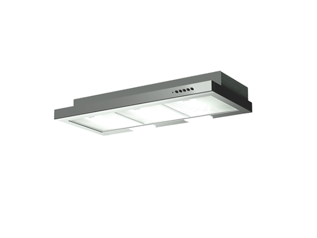Yeobuild-Homestore_TURBO-INCANTO-90CM-TELESCOPIC-Cooker-HOOD-TSL-903SS