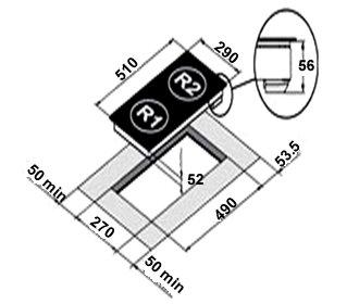 Yeobuild-HomeStore_Turbo-Immaginario-TI29BC-dimension