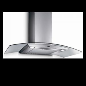 Yeobuild-HomeStore_Turbo-Incanto-Cooker-Hood-ARCH-90SS