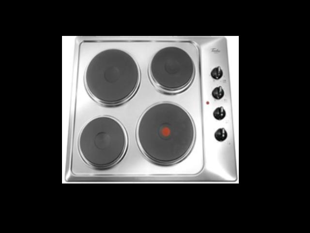 Yeobuild-HomeStore_Turbo-Incanto-TPJE60SS