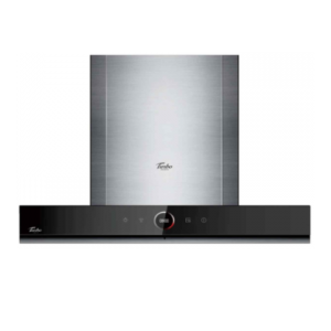 Yeobuild-HomeStore_Turbo-Incanto-Cooker-Hood-TD8096