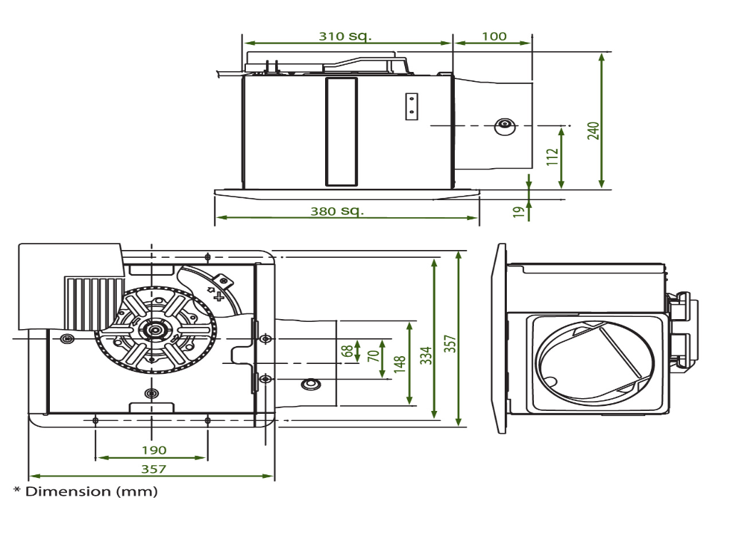 Yeobuild-Homestore_KDK-Ventilating-Fan-32CHH-cutout