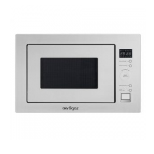 Yeobuild-Homestore_Aerogaz-Microwave-Oven-AZ-252MW