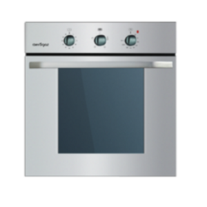 Yeobuild-Homestore_Aerogaz-Multi-funtion-Built-in-Oven-AZ-3201S