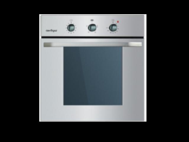 Yeobuild-Homestore_Aerogaz-Multi-funtion-Built-in-Oven-AZ-3201S