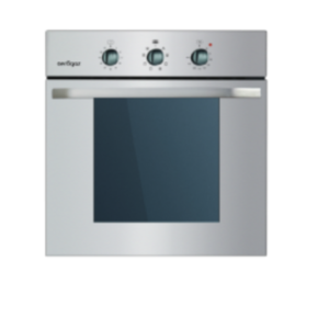 Yeobuild-Homestore_Aerogaz-Multifunction-Built-in-Oven-AZ-3203S
