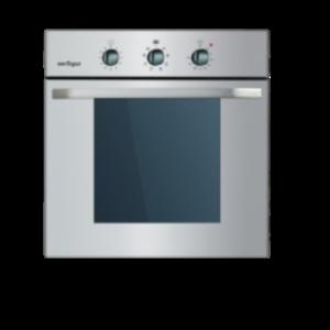 Yeobuild-Homestore_Aerogaz-Multifunction-Built-in-Oven-AZ-3203S