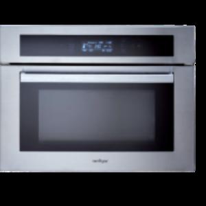 Yeobuild-Homestore_Aerogaz-Steam-Oven-AZ-8032SO