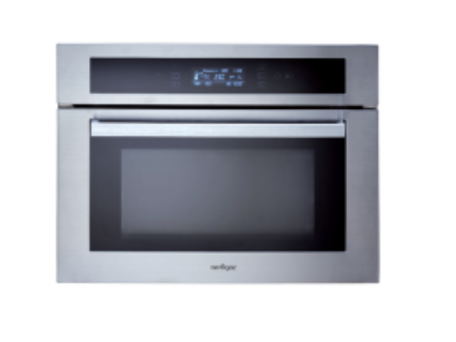 Yeobuild-Homestore_Aerogaz-Steam-Oven-AZ-8032SO