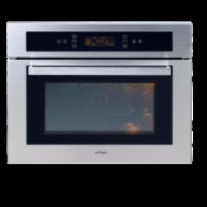Yeobuild-Homestore_Aerogaz-Oven-AZ-8043E0