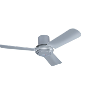 Yeobuild-Homestore_KDK-Ceiling-Fan-R48SP-Silver