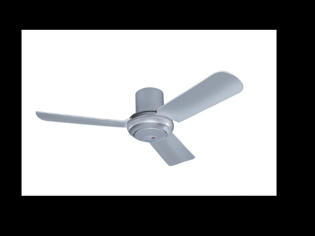 Yeobuild-Homestore_KDK-Ceiling-Fan-R48SP-Silver