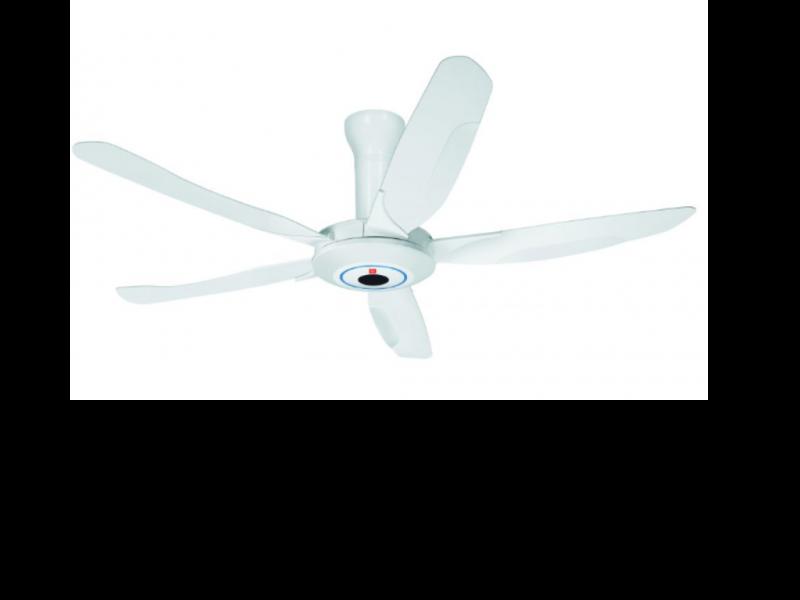 Yeobuild-Homestore_KDK-Ceiling-Fan-Z60WS-White
