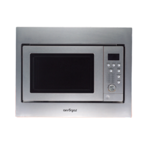 Yeobuild-Homestore_Aerogaz-Built-In-Microwave-Oven-AZ-230GBSS