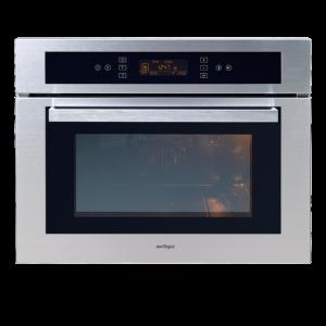 Yeobuild-Homestore_Aerogaz-Built-In-Multi-function-Oven-AZ-8043EO
