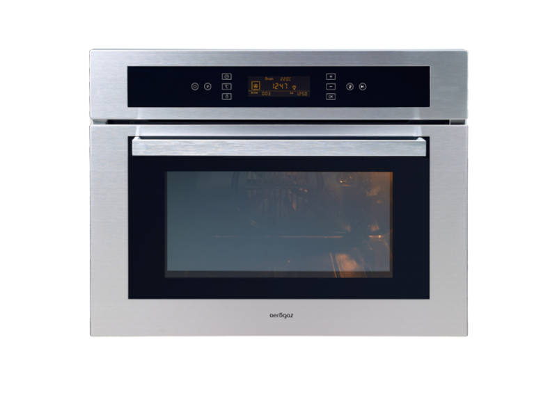 Yeobuild-Homestore_Aerogaz-Built-In-Multi-function-Oven-AZ-8043EO