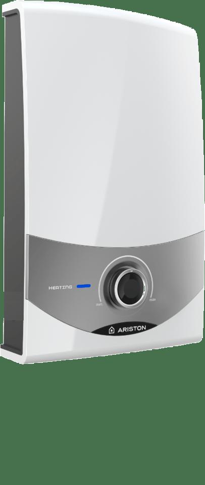 Ariston Aures Comfort SM33