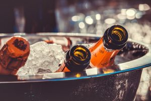 wine chiller buying guide