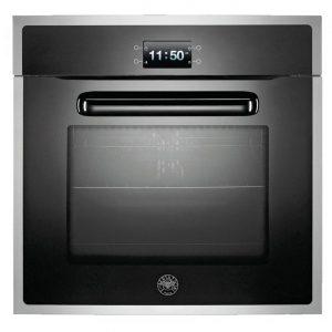 YeoBuild HomeStore F60 Con XT 12