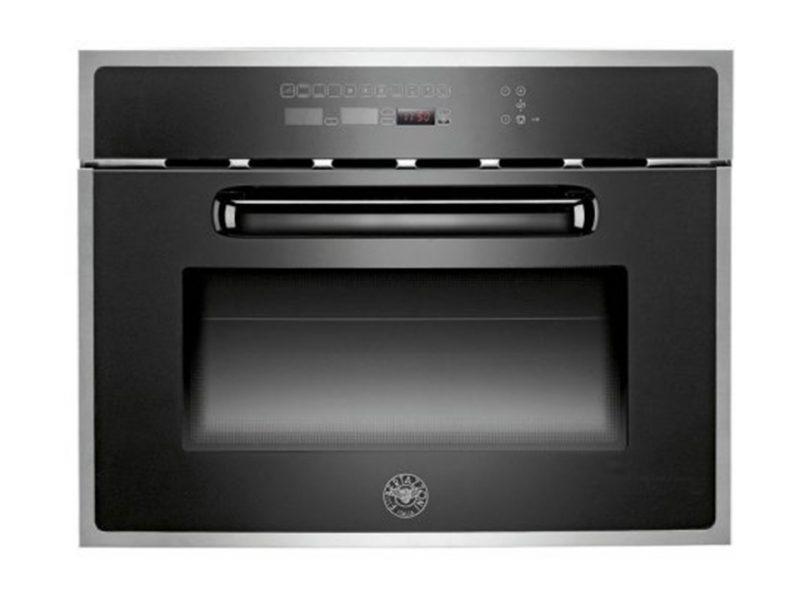 Yeobuild HomeStore LaGermania Oven F45CONXT