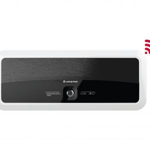 Ariston SL2 30 LUX WIFI 2.5SIN