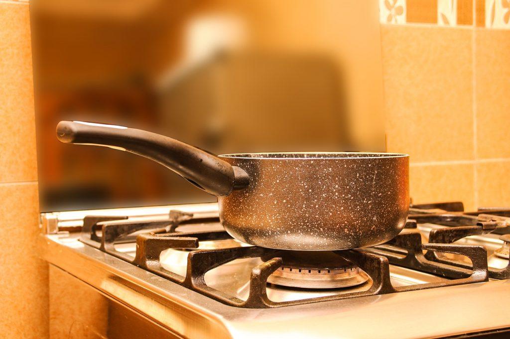 yeobuild homestore prevent kitchen appliance breakdown