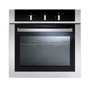 Newmatic FM661 56L Built-in Oven