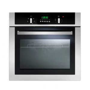 Newmatic FM681 56L Built-in Oven