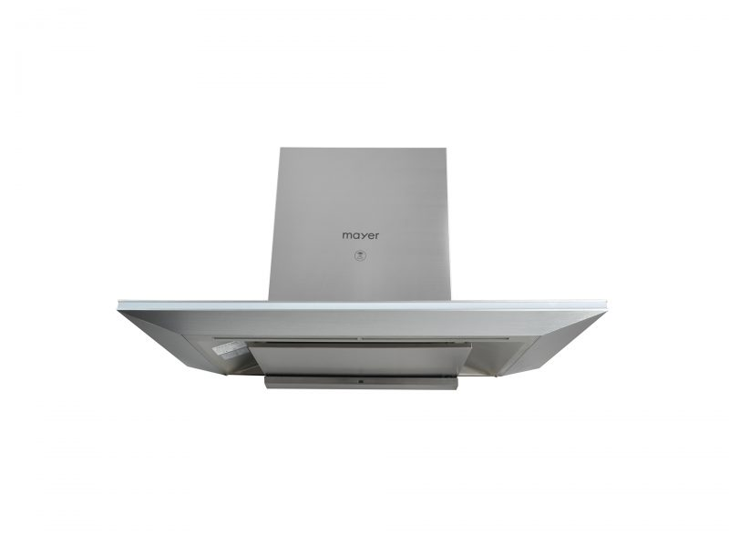 Yeobuild-HomeStore-Mayer-MMCH905SR-Chimney-Cooker-Hood