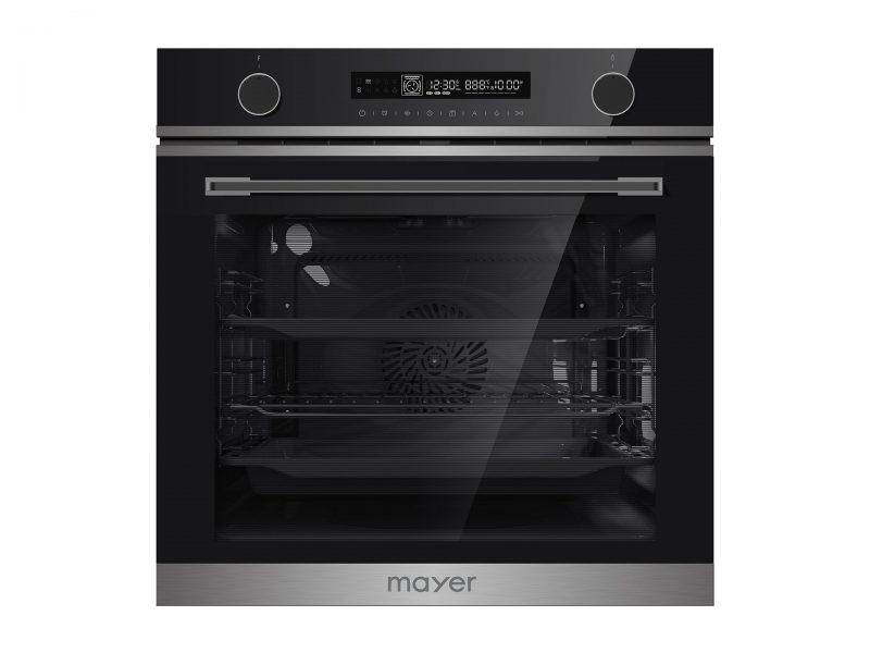 Yeobuild HomeStore Mayer MMDO13C Built-In Oven
