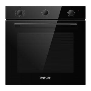 Yeobuild HomeStore Mayer MMDO8R Built-In Oven