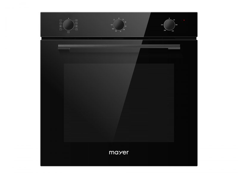 Yeobuild-HomeStore-Mayer-MMDO8R-Built-In-Oven