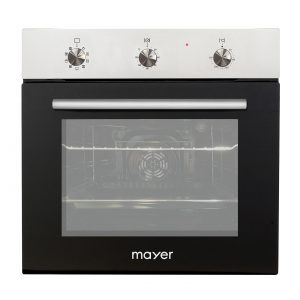 Yeobuild HomeStore Mayer MMDO9 Built-In Oven