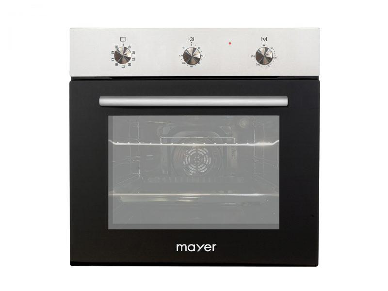 Yeobuild HomeStore Mayer MMDO9 Built-In Oven