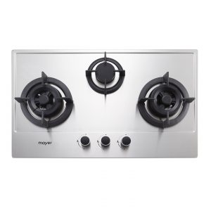 Yeobuild-HomeStore-Mayer-SS773-Stainless-Steel-Hob