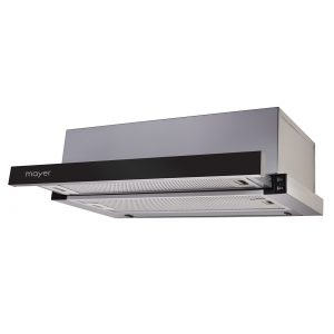 Yeobuild-HomeStore-Mayer-MMTH60-Telescopic-Cooker-Hood