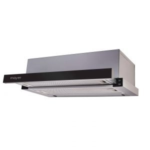 Yeobuild-HomeStore-Mayer-MMTH90-Telescopic-Cooker-Hood