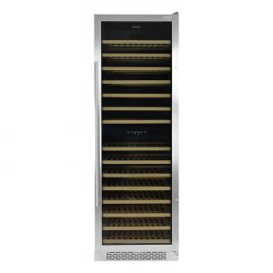 Yeobuild HomeStore Mayer MMWC155MAG Wine Chiller