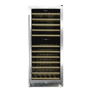 Yeobuild HomeStore Mayer MMWC92MAG Wine Chiller
