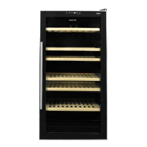 Yeobuild HomeStore Mayer MMWC99MAG Wine Chiller