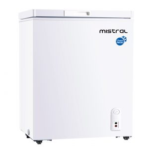 Yeobuild HomeStore Mistral Chest Freezer MFC131A