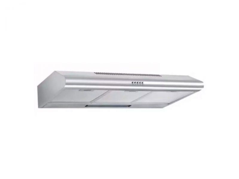 Yeobuild HomeStore Newmatic H17.9 90cm Slim Hood