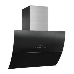 Yeobuild HomeStore Newmatic H86.9SB 90cm Robotic Range Wall Hood