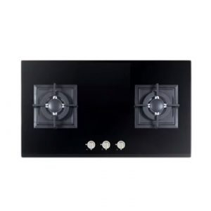 Yeobuild Homestore Newmatic PM720STTGB BUILT-IN COOKER HOB