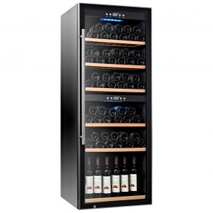 Tecno SW 126 Wine Chiller