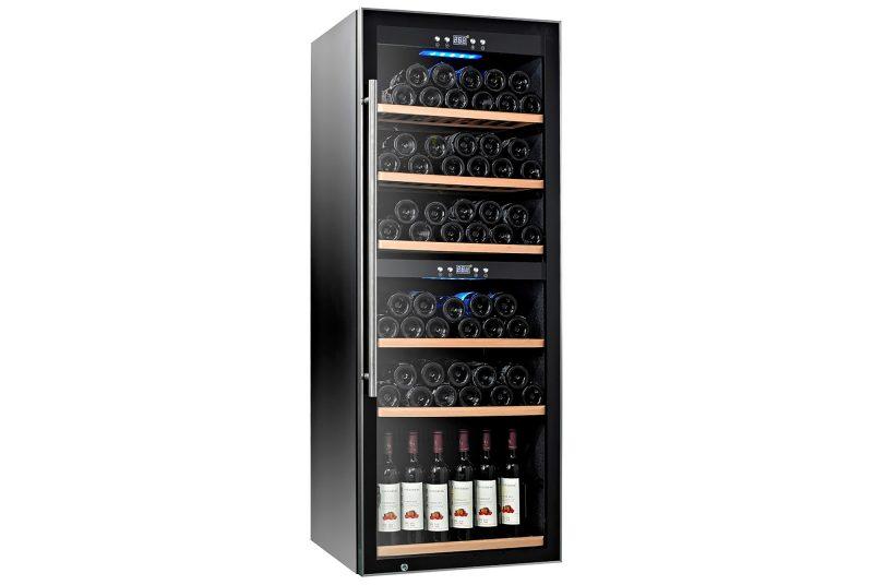 Tecno SW 126 Wine Chiller